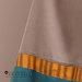 92 Abaya Cantik Elegan - detail