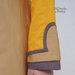 T-0518060 detail a